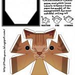 ceiling_cat.jpg
