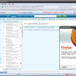 fx301_windowslivemail