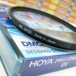 HOYA-PRO1D-UV